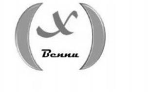 BENNU