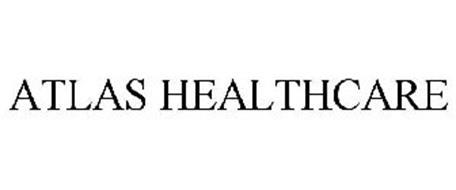 ATLAS HEALTHCARE