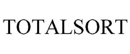 TOTALSORT