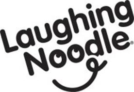 LAUGHING NOODLE
