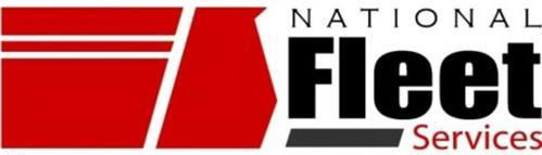 NATIONAL FLEET SERVICES