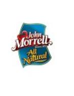JOHN MORRELL SINCE 1827 ALL NATURAL