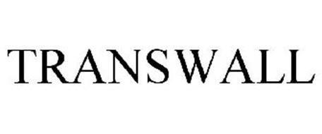 TRANSWALL
