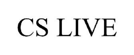 CS LIVE