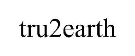 TRU2EARTH