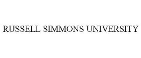 RUSSELL SIMMONS UNIVERSITY