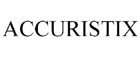 ACCURISTIX