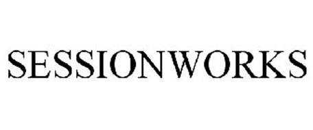 SESSIONWORKS