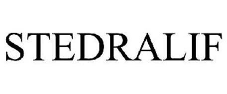 STEDRALIF