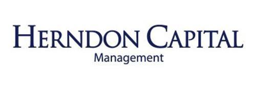 HERNDON CAPITAL MANAGEMENT