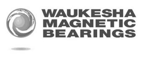 WAUKESHA MAGNETIC BEARINGS
