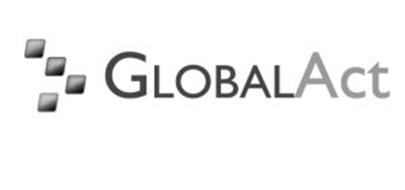 GLOBALACT