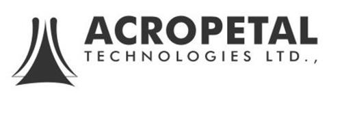 ACROPETAL TECHNOLOGIES, LTD.