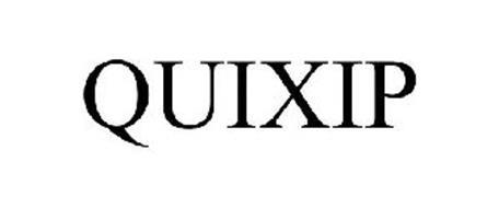QUIXIP