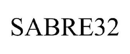 SABRE32
