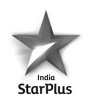 INDIA STARPLUS