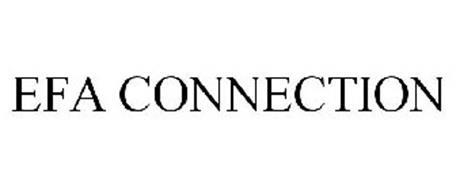 EFA CONNECTION