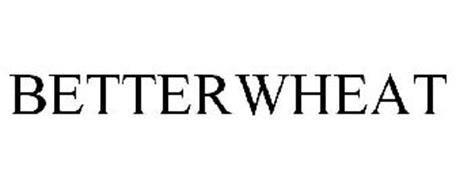 BETTERWHEAT