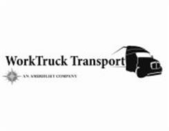 WORKTRUCK TRANSPORT AN AMERIFLEET COMPANY