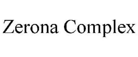 ZERONA COMPLEX