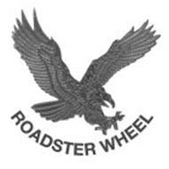 ROADSTER WHEEL