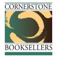 CORNERSTONE BOOKSELLERS