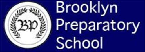 BP BROOKLYN PREPARATORY SCHOOL