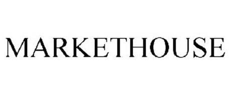 MARKETHOUSE