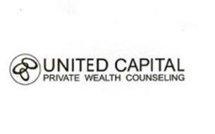 UNITED CAPITAL PRIVATE WEALTH COUNSELING