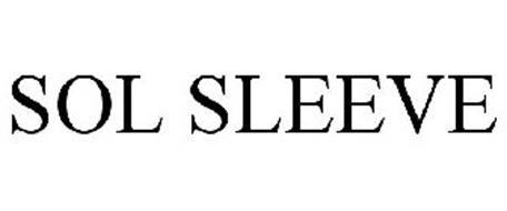 SOL SLEEVE