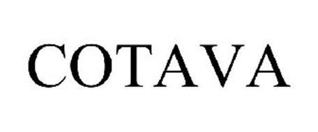 COTAVA