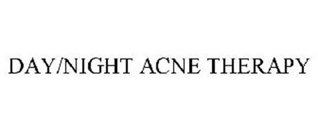 DAY/NIGHT ACNE THERAPY