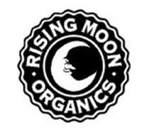 RISING MOON ORGANICS