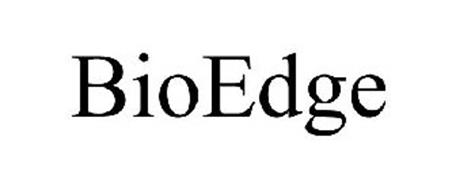 BIO EDGE