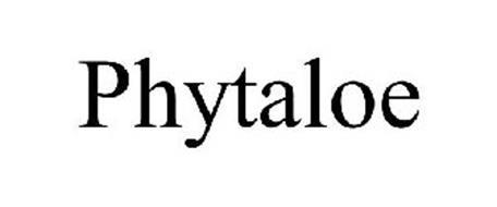 PHYTALOE
