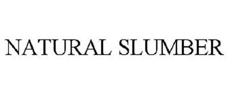NATURAL SLUMBER
