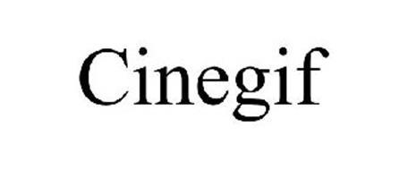 CINEGIF