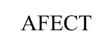 AFECT