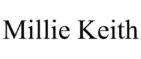 MILLIE KEITH