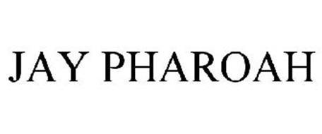 JAY PHAROAH