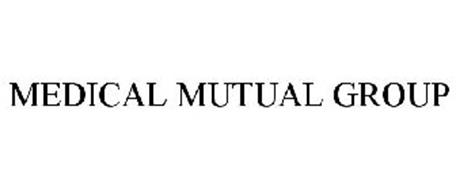 MEDICAL MUTUAL GROUP