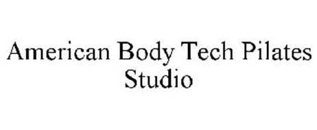 AMERICAN BODY TECH PILATES STUDIO