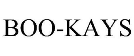 BOO-KAYS
