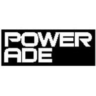 POWER ADE