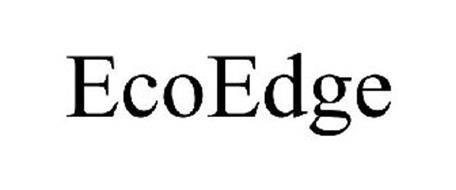 ECOEDGE
