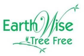 EARTHWISE TREE FREE
