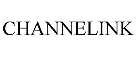 CHANNELINK