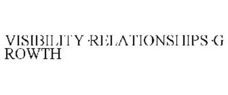 VISIBILITY·RELATIONSHIPS·GROWTH