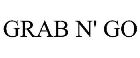 GRAB - N - GO