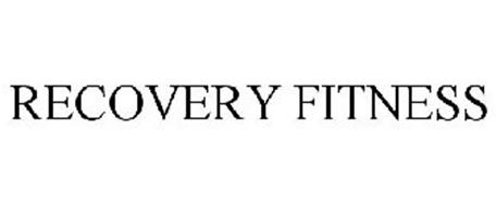 RECOVERY FITNESS